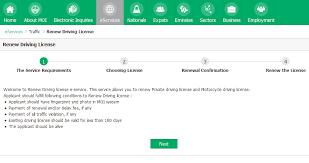 Ministry Of Interior Saudi Arabia Traffic Violation How To Check Huroob Status In Saudi Arabia Saudibuzz