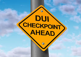dui saturation patrols will be in force this weekend the apopka