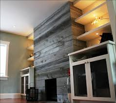 reclaimed wood wall ideas architecture fabulous reclaimed wood fireplace wall amazing barn