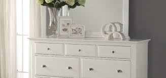 Dresser Bedroom White Bedroom Dressers White Dressers