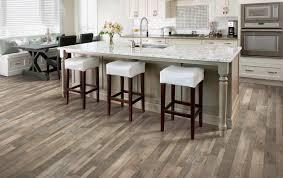Discontinued Armstrong Swiftlock Laminate Flooring Carpet Hardwood Laminate Floors Dalton Wholesale Floors