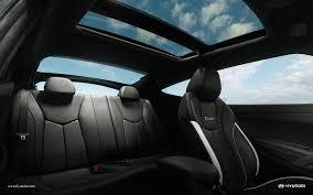 hyundai 3 door veloster automotivetimes com 2014 hyundai veloster review