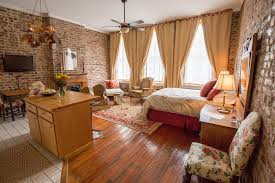 1 Bedroom Apartments In Richmond Va Furnished Apartments For Short Or Long Term Rentals In Richmond Va