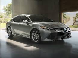 new and used toyota camry hybrid in san diego ca auto com