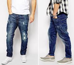 Hollister Skinny Jeans Mens Skinny Jeans For Muscular Legs On Guys The Jeans Blog