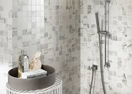 what grout color archives avalon flooring