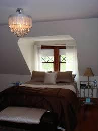 Lighting Fixtures For Bedroom Light Fixtures For Bedrooms Marceladick