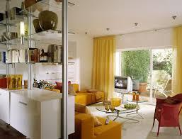 raumteiler küche esszimmer raumteiler küche wohnzimmer decor home