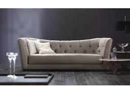 Traditional Sofa 91 Best Sofa Tufted Sofa Modern Sofa Set Traditional Sofa Set
