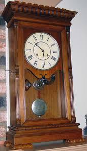 Antique Mantel Clocks Value Seth Thomas Clock Company History Antique Clocks Guy We Bring