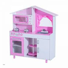 jeux fr de fille de cuisine cuisine jeu fr cuisine beautiful jeux de hamster 3 jeux gratuit de