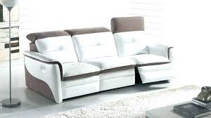 canapé relax 2 places tissu canape relax 2 places tissu canape relax 2 places cuir electrique