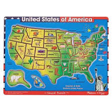 map of target black friday sales jigsaw puzzles puzzles target