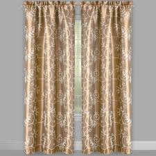 Eclipse Brand Curtains Energy Efficient Curtains Energy Saving Window Curtains
