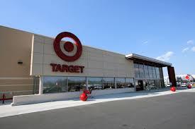 target black friday breach target credit card breach
