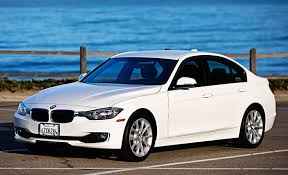 reviews on bmw 320i https newcartestdrive com wp content uploads