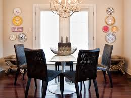 chandeliers for dining room contemporary home design