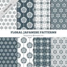 ornament japan vectors photos and psd files free