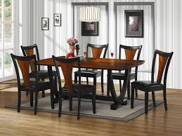 dining rooms sets furniture dining room tables and chairs lovely coaster dining