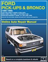 hayes auto repair manual 1992 dodge monaco lane departure warning haynes manuals gm ford toyota vw dodge honda porsche fiat bmw nissan