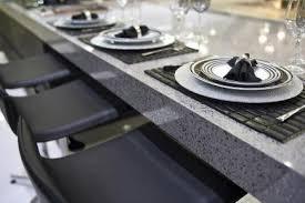 plan de cuisine en quartz plan de travail quartz silestone pour votre cuisine et salle de bain