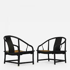 Iconic Chairs Of 20th Century Continuum 20th Century Design