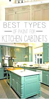 best paint to paint cabinets what is the best paint for kitchen cabinets whitedoves me