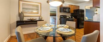 One Bedroom Apartments In Maryland Apartments In Greenbelt Maryland Lerner University Square