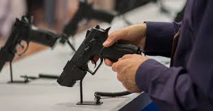 cheapest state in usa the easiest states to buy a gun huffpost