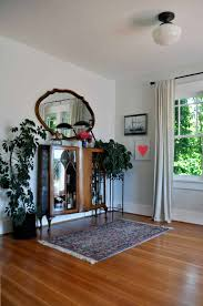 Laminate Flooring Eugene Oregon A Vintage Red House Moderately West U2013 Design Sponge