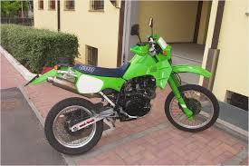 kawasaki recalls 2008 2009 klr 650 motorcycles motorcycles