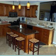 large kitchen island with seating and storage for sale archives