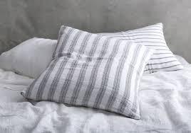 Linen Duvet Cover Australia Bed Linen And Linen Sheets For Your Home 100 Pure European Linen