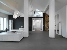 Gestaltung Wohnzimmer Esszimmer Gestaltung Offener Wohn Essbereich Perfect Wohn Essbereich Im