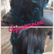 all natural hair shop on belair rd teresa s beauty salon 25 photos hair salons 5426 bel air rd
