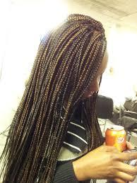 hair braiding shops in memphis crochet braids in memphis tn creatys for