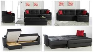 small sectional sofa bed sectional sofa design apartment size sectional sofa bed chaise