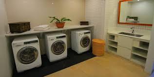 Laundry Room Hours - hotel facilities at rama residence padma legian hotel