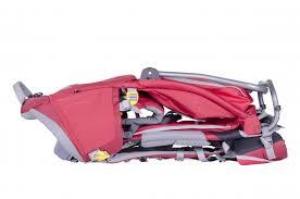 Deuter Kid Comfort 2 Kid Comfort 2 Kidsbackpack Deuter