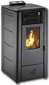 artel classic xlc wood pellet stove wood pellet stoves