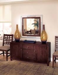 Dining Room Bar Cabinet Excellent Inspiring Design Ideas Dining Room China Cabinets 67