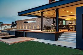 house plan plans for sale online modern designs and tuscany in
