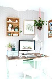 gold desk accessories target cute desk accessories target photo via a throughout prepare 4