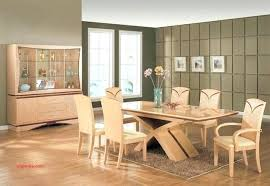 rectangle glass kitchen table square glass table and chairs blogdelfreelance com