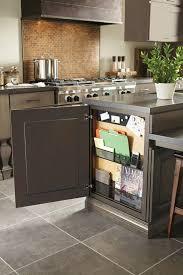 kitchen base cabinets design my kitchen renovation must haves ideas inspiration