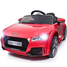 motorized car audi electric cars for kids kids motorized cars ride on cars