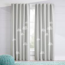 Blush Pink Curtains Curtain Pink Nurseryins And Grey Blush Light Grayinspale 96