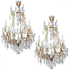 Big Chandeliers For Sale 1927 Best Beautiful Chandeliers Images On Pinterest Crystal