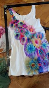 best 25 sharpie t shirts ideas on pinterest diy tie dye with
