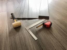 is vinyl flooring quality vinyl flooring repair kuna meridian boise id alan s